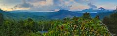 [Group 5]-WB1A9499_WB1A9519-6 images-201 (Lauren Philippe) Tags: bali batur du11juinau25juin2016 indonesia indonsie lac montbatur mountbatur volcan montagne