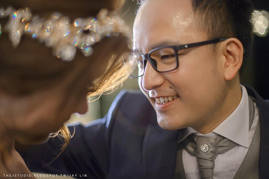 婚攝 內湖水源會館 婚禮紀錄 婚禮攝影 推薦婚攝  JSTUDIO_0130