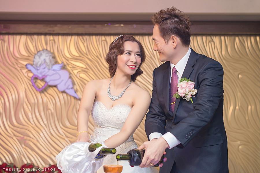 富基采儷 婚攝JSTUDIO_0126