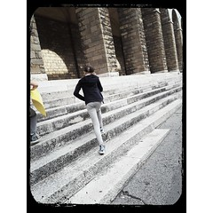 IMG_20161001_100142 (Antonio Marano) Tags: love tagsforlikes instagood me smile follow cute photooftheday tbt followme girl beautiful happy picoftheday instadaily food swag amazing tflers fashion igers fun summer instalike bestoftheday trieste landscape sunset blackwhite colour marantoni2004 antoniomarano