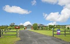 7 Highfield Court, Gulmarrad NSW