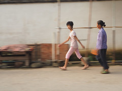 030916_3610 (anwoody) Tags: xingping china guanxi people locals