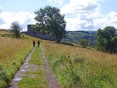 Crichton 01 (bill anderson) Tags: europe scotland lothians pathhead crichtoncastle historicenvironmentscotland