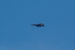 McDonnell Douglas F-15C Strike Eagle (EDDP-Spotter) Tags: 48thfw 48thfighterwing 493fs 493dfightersquadron bavaria f15c germany manver mcdonnelldouglas mcdonnelldouglasf15cstrikeeagle raflakenheath strikeeagle usairforce usaf usaggrafenwoehr usaggrafenwoehrusarmygarrisongrafenwoehr usaghohenfels usaghohenfelsusarmygarrisonhohenfels saberjunction16