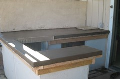 custom_concrete_countertop_-_stone_patio_5-0001