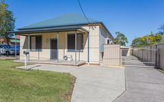 26 Third Street, Boolaroo NSW