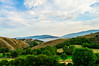 Paisaje (Rafa Devesa) Tags: cantabria altocampoo reinosa argüeso gato avestruz paisaje atardecer surf agua mar angel flor azul fuentede picosdeeuropa españa spain nikon d3200