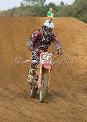 Vectis MotoX-9543.jpg (Malc Attrill) Tags: malcattrill scrambling isleofwight motocross trials motox dirt outdoor jumps bikes september vectis