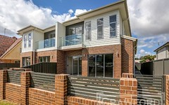 1/4 Carrington Parade, New Lambton NSW