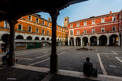 Campo San Giacomo di Rialto as seen from Chiesa di San Giacomo di Rialto - Venice, Italy (Phil Marion (57 million views - thank you all)) Tags: public italian philmarion 5photosaday beauty beautiful travel candid beach woman girl boy wedding people explore  schlampe      desnudo  nackt nu teen     nudo   kha thn   malibog    hijab nijab burqa telanjang   tranny  explored nude naked sexy   chubby young nubile slim plump sex nipples ass hot xxx boobs dick dink