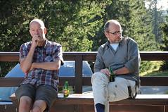 20160812_022_DennisWansink (Dennis Wansink) Tags: zoogdiervereniging zomerkamp bergen jura janboshamer janbuys vaud zwitserland ch