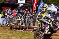 Copdock CCMC Show 2016-Trial Riding (Caught On Digital) Tags: bikeshow ccmc classic copdock custom ipswich mrs motorcycleshow sherco trailriding trinitypark trialriding motorcycletrials