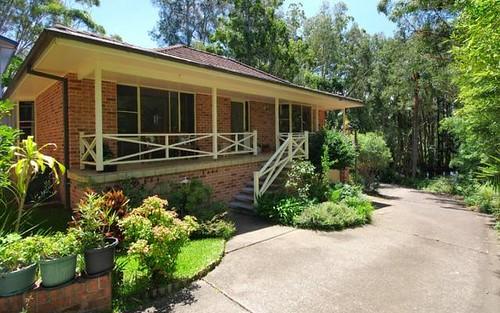 5/64 Sawtell Rd, Toormina NSW 2452