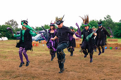 160625 Meppershall-0137 (whitbywoof) Tags: hemlock morris troupe dancers clogs hats