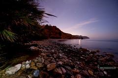 Salida-del-arroyo-de-la-miel (Acantilados-de-Cerro-gordo) (Lucas Gutirrez) Tags: playa molinodepapel acantiladosdemarocerrogordo maro nerja mlaga granadanatural lucasgutierrezjimenz