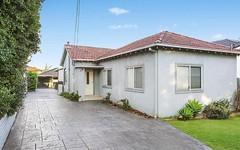 25 Lascelles Avenue, Greenacre NSW