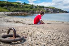 Portmuck (Fossie1) Tags: portmuck northern ireland uk jack foster