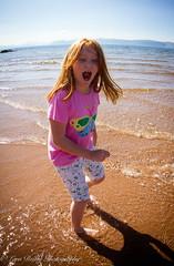 Applecross-20 (broadswordcallingdannyboy) Tags: applecross highlands scotland scottishhighlands beach sea summer sun fun family eos7d canon scottishlandscape water