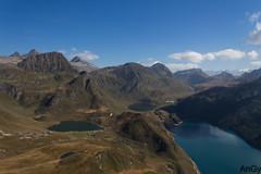 _MG_3490 (AnGy_87) Tags: montagna piora leventina escursione natura ritom tom vetta