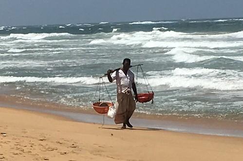 On the Beach with Sampath (127)