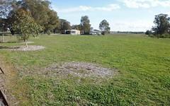 1587 Tyagong Creek Road, Greenethorpe NSW