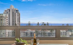 1104/20 Stuart Street Tweed Ultima, Tweed Heads NSW