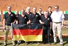 "GB Gallery Rifle tour to South Africa • <a style=""font-size:0.8em;"" href=""http://www.flickr.com/photos/8971233@N06/8151855971/"" target=""_blank"">View on Flickr</a>"