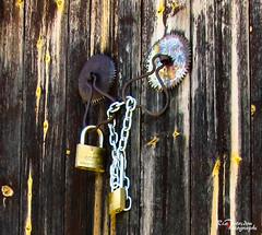 Κλειδαριες....