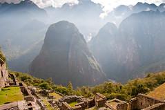 Machu Picchu-95