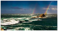 PDR 04112012-4.jpg (Ronan Follic) Tags: panorama mer lighthouse seascape france nature canon landscape rainbow brittany bretagne breizh bleu nuages sein phare raz rochers pdr finistere littoral pointeduraz audierne pennarbed enezsun capsizun pointedebretagne follic