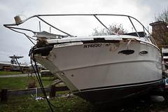IMG_6678 (Sean Trent) Tags: storm canon aftermath sad destruction hurricane canon5d statenisland devastation devastating hurricanesandy hurricanesandyaftermath statenislandstrong