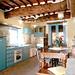 tuscan_cottage