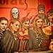 Soire¦üe_Halloween_ADCN_byStephan_CRAIG_-12