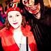 Soire¦üe_Halloween_ADCN_byStephan_CRAIG_-18-2