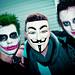 Soire¦üe_Halloween_ADCN_byStephan_CRAIG_-15-2