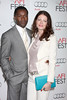"David Oyelowo arrives at the ""Lincoln"" Premiere at the AFI Fest at Graumans Chinese Theater in Los Angeles Calfornia, USA"