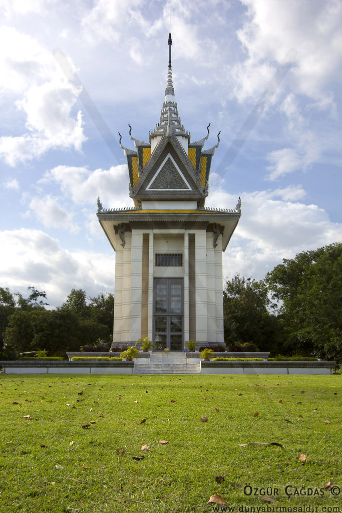 the history of cambodia exacerbating human A brief history of land rights and tenure  part iii: a framework for a human  rights approach to development of the  able, and at worst risks exacerbating  the.