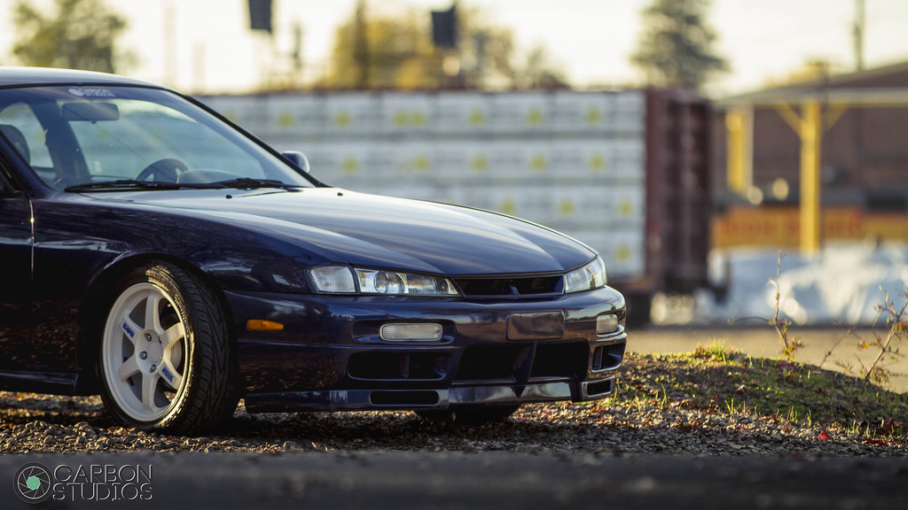 The Worlds Best Photos Of Kouki And Te37 Flickr Hive Mind