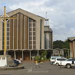 Nairobi 2010-2011 thumbnail