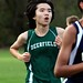 10-13-12 JV Boys XCountry