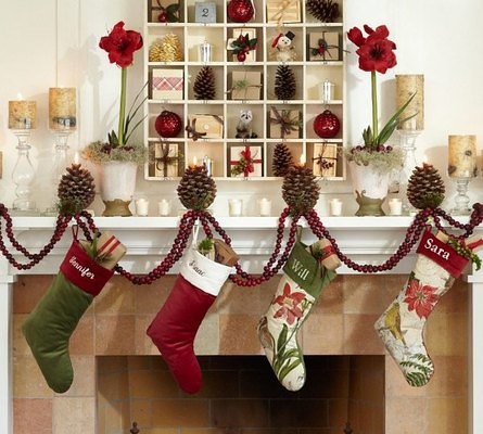 christmas-decor1