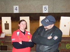 "German Gallery Rifle Open 2012 - Leitmar • <a style=""font-size:0.8em;"" href=""http://www.flickr.com/photos/8971233@N06/8183354887/"" target=""_blank"">View on Flickr</a>"