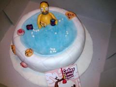 AC-005053 (Cakes Land Egypt) Tags: birthday christmas wedding love cakes cake kids mouse engagement 3d order shisha character egypt barbie mini mickey valentine romance dora cairo cupcake gift spongebob online minnie winnie