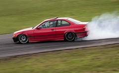 628 (sian GD) Tags: ty drifting croes
