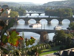 Praha 7- Letna/ Prague 7/ Prag 7, Bohemia IMG_7723 (vratsab) Tags: park europe prague prag praha bohemia letna letenskesady czechceskoboehmencentral