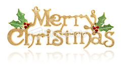 Merry christmas (clipping path) (imagesstock) Tags: christmas red party holiday tree retail closeup shopping gold star leaf shiny bell market decoration shoppingcart nobody christmastree supermarket holly celebration whitebackground bow newyearseve buy hanging christmasdecoration 圣诞 christmasornament cart pinecone ornate ecommerce merrychristmas greetingcard selling greeting vacations consumerism isolated giftshop christmascard christmaspresent buying 2014 pushcart 球 圣诞节 礼物 节日 starshape 庆祝 luggagecart moravianstar treetopper 圣诞树 圣诞快乐 圣诞老人 2013 berryfruit isolatedonwhite 销售 圣诞礼物 购物车 eveningball chineselanternlily retailequipment 圣诞球 圣诞装饰 圣诞素材 树顶星 圣诞购物 节日消费