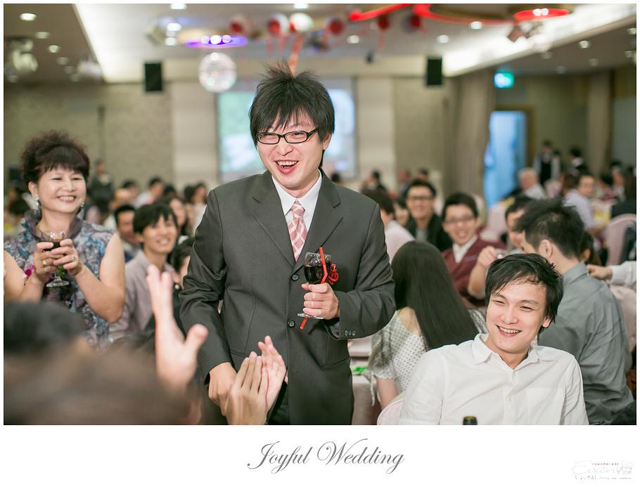 Angus & Dora  婚禮紀錄_00180