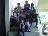 TIFORU (TIFORU) Tags: all kebersamaan tiforu