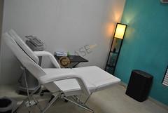 DSC_0108.JPG Area de cavitación  y masajes antiestrés