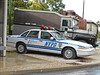 Ford Victoria Crown - Police NYPD (Disneyland Paris - France) 2008 (-Yannewvision-) Tags: newyork france ford french frankreich police nypd フランス disneylandparis ニューヨーク policepatrol federalsignal studiotramtour victoriacrown copscar viccrown yannewvision ディズニーランドパリ 警察の車 フォードクラウンビクトリア スタジオトラムツアー フェデラルシグナル